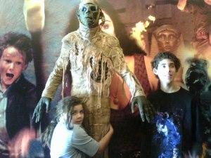 universao 07' Mummys
